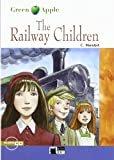 The Railway Children (Black Cat. Green Apple)