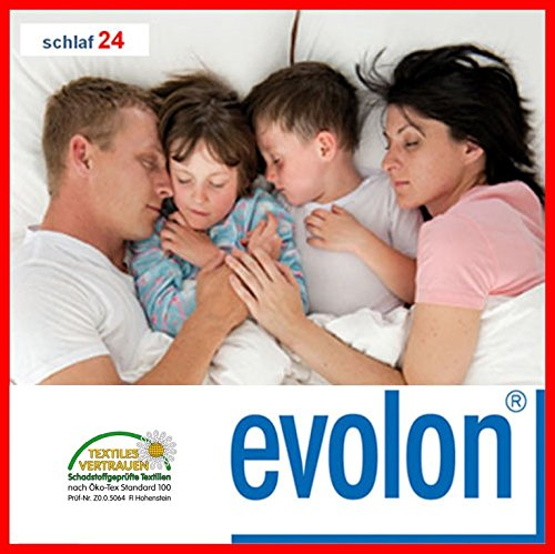 evolon-matratzenbezug-encasing-milbenkotdicht-allergiker-allergikerbezug-milben-milbendicht-90x220x2