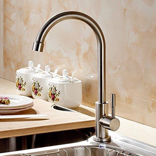 pige-cocina-de-acero-inoxidable-solo-grifo-de-agua-fria-lavabo-de-plato-puede-ser-girado-grifo-del-f