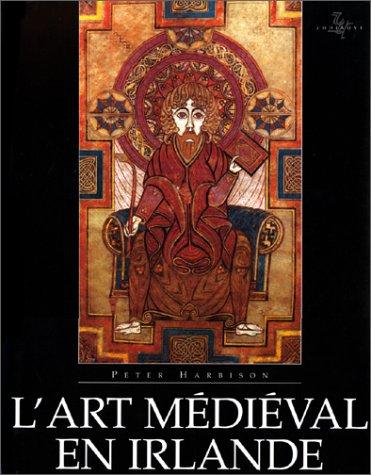 L'art médiéval en Irlande