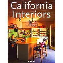 Interiors California (Jumbo)
