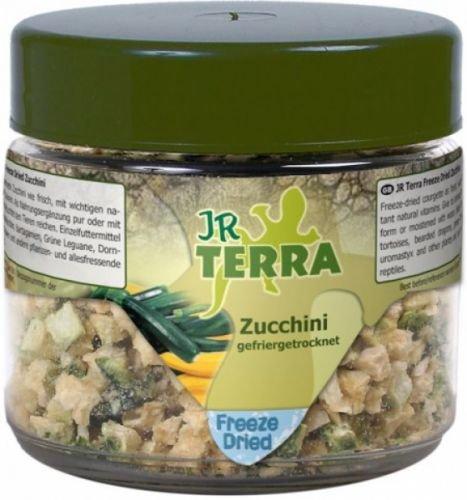 Terra Freeze Dried Zucchini
