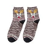 Bunte Socken Herren Socken Jungen 35-38 Bunte Socken Bestellen Bambus Sneaker Socken Damen Sneaker Socken Shop Socken Mit Motiv Herrensocken Baumwolle Strickanleitung Socken