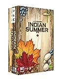 SD Games Indian Summer (SDGINDSUM01)