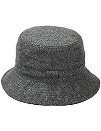 ba47bc6e7 Amazon.co.uk: The Hat Outlet: Clothing