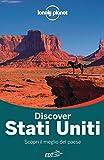 Discover Stati Uniti
