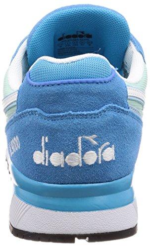 Zoom IMG-2 diadora n9000 iii scarpe sportive
