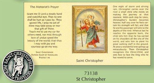 st-st-christopher-zinn-pocket-token-und-booklet-bw83137