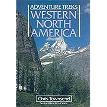 Adventure Treks Western North America