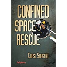 Confined-Space Rescue