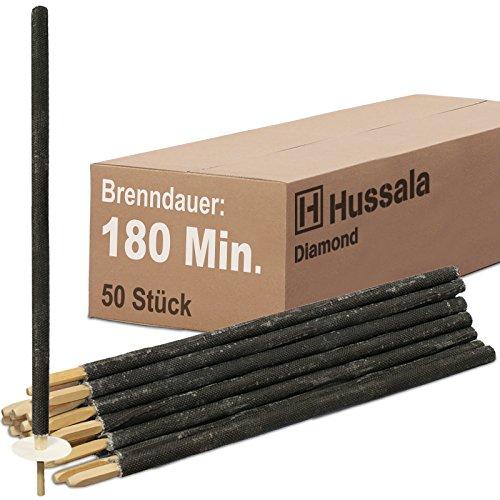 Hussala Z2746SL50