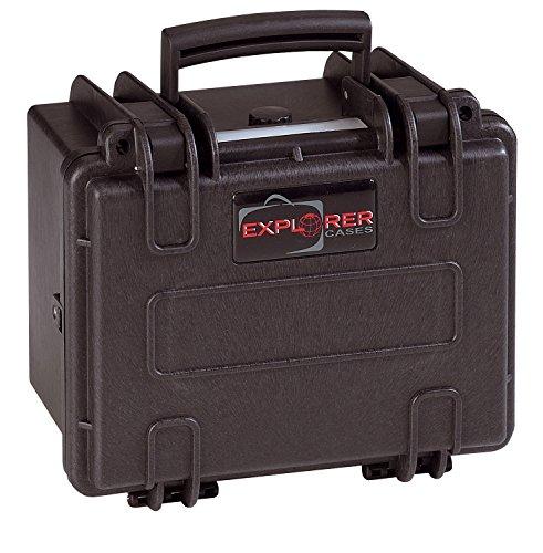 gt-line-explorerb-watertight-case-polypropylene-with-inner-foam-220-x-160-x-145-mm-capacity-of-5-l