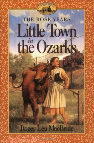 little-town-in-the-ozarks-little-house-sequel