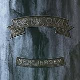 Bon Jovi: New Jersey (Audio CD)