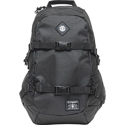Element - Jaywalker - mochila - flint black
