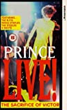 Prince - Live! The Sacrifice of Victor [VHS]