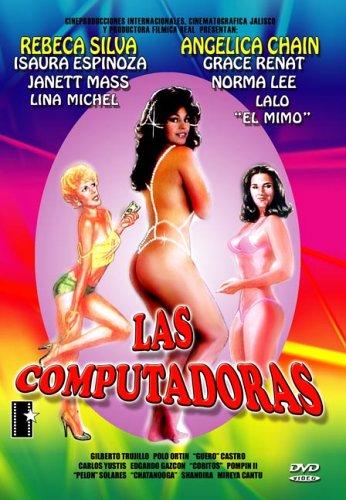 computadoras-reino-unido-dvd