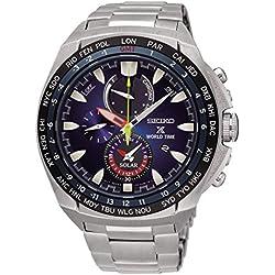 SEIKO PROSPEX Men's watches SSC549P1