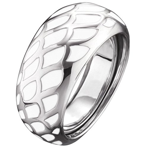 engelsrufer-damen-ring-where-the-angels-fly-925-silber-rhodiniert-ringgrosse-verstellbar-err-enw