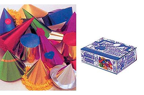 cappelli-carnevale-mignon-metpz72-70565