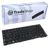 Laptop-Tastatur / Notebook Keyboard Ersatz Austausch, gebraucht gebraucht kaufen  Wird an jeden Ort in Deutschland