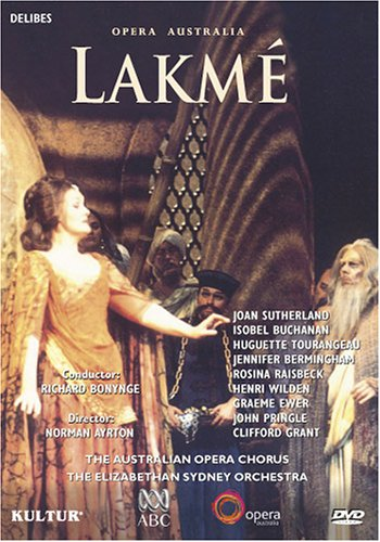 lakme-dvd-region-1-us-import-ntsc