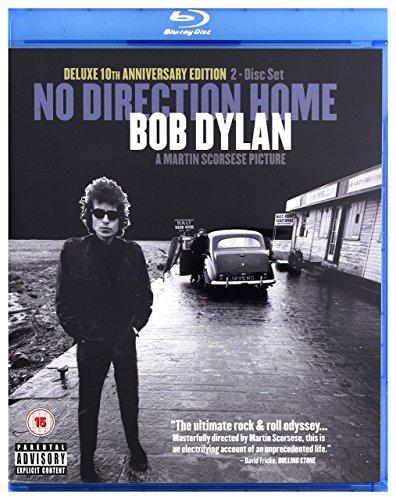 bob-dylan-no-direction-home-2-blu-ray