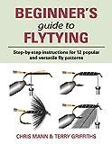 Beginner's Guide to Flytying