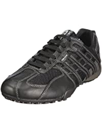 Geox U SNAKE ART.M U1107M04311C9204 - Zapatillas para hombre