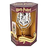 Harry Potter Paladone Hogwarts Colour Change Glass