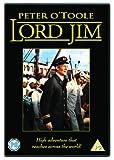Lord Jim [UK Import] -
