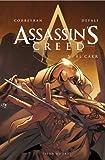 Assassins Creed - El Cakr (Vol. 5)