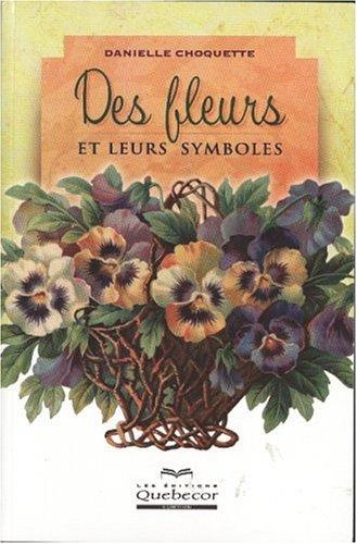 des-fleurs-et-leurs-symboles-guides-pratiques
