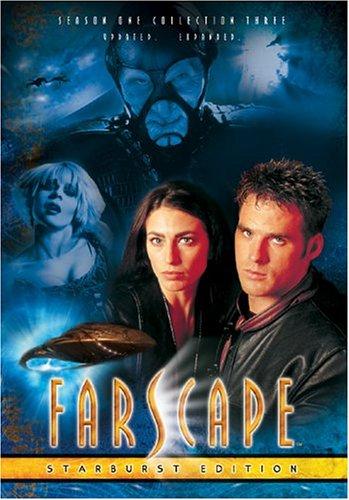 farscape-3-starburst-edition-3-dvd-1999-region-1-us-import-ntsc