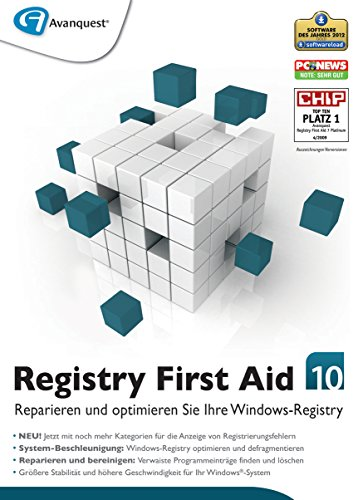 registry-first-aid-10-download