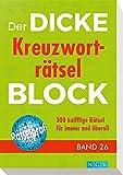 ISBN 3625180405