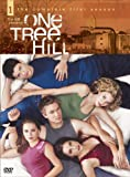 One Tree Hill - Season 1 [DVD] [2005]