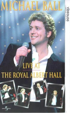michael-ball-live-at-the-royal-albert-hall-vhs