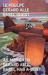 Babel Ouest