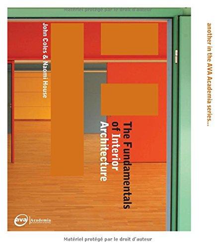 the-fundamentals-of-interior-architecture
