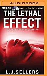 The Lethal Effect by L. J. Sellers (2015-09-15)
