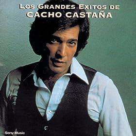 Un Divagante, Un Aventurero (Album Version)