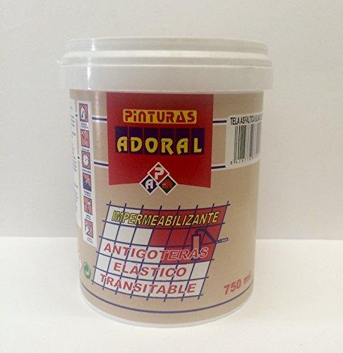 adoral-pintura-tela-asfltica-imperrex-750-ml-blanco