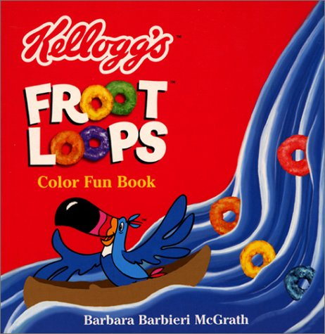 kelloggs-froot-loops-color-fun-book