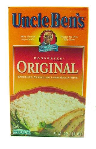 uncle-bens-original-converted-enriched-parboiled-long-grain-rice-16-oz