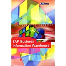 SAP Business Information Warehouse (SAP PRESS)