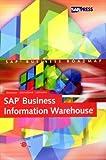 SAP Business Information Warehouse (SAP PRESS)