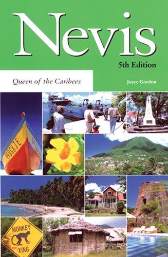 nevis-queen-of-the-caribees