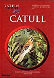 Catull (Latein Lektüre aktiv!)