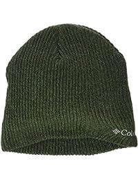 Amazon.it  0 - 20 EUR - Cappelli e cappellini   Accessori  Abbigliamento d5ee96e33f6a
